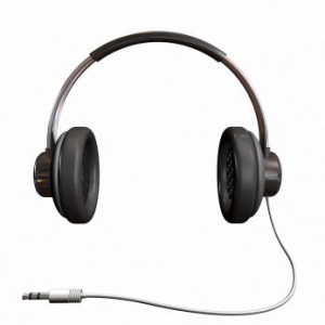 headphone-3_s600x600