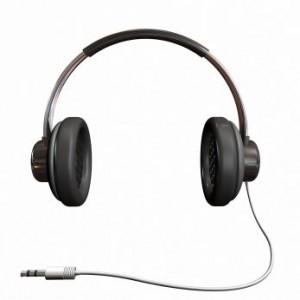 headphone-3_s600x600